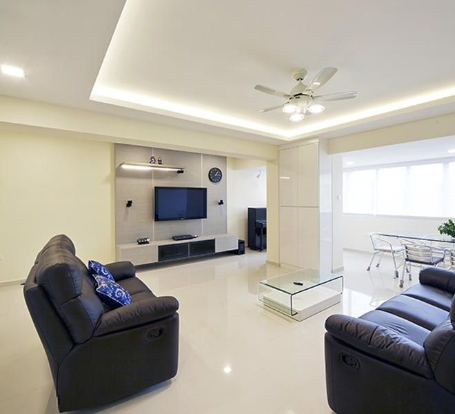interior design singapore pandan valley