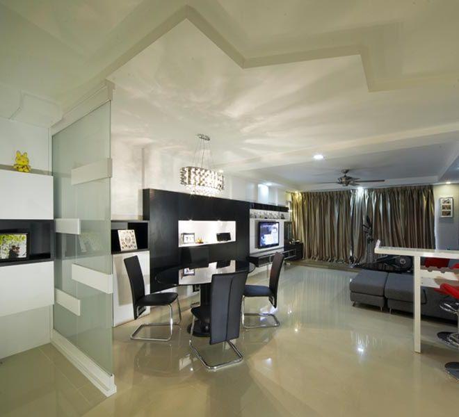 interior design singapore 161 punggol