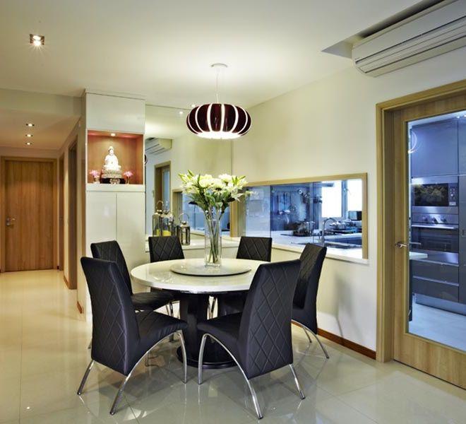 interior design singapore caspian