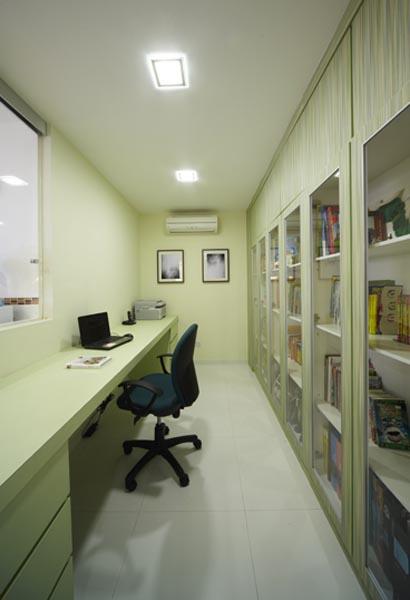 interior design 35 sunrise