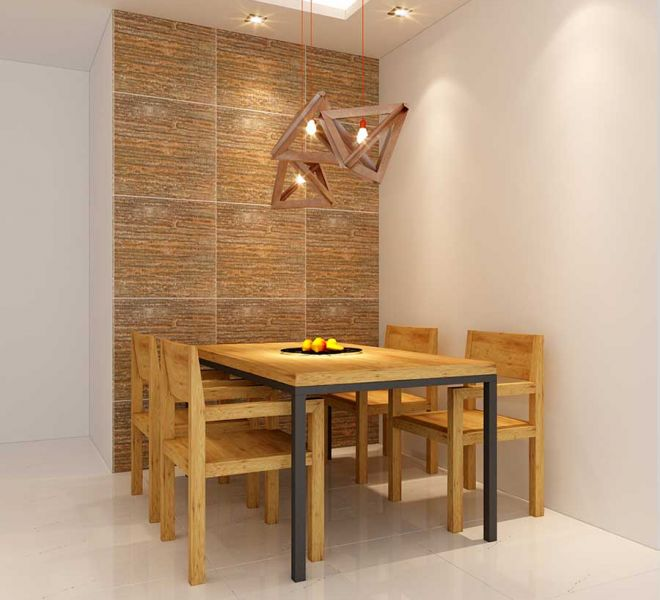 interior design dakota